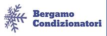 Bergamo Condizionatori